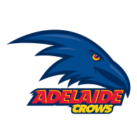 Adelaide Crows's logo