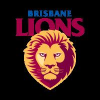 Brisbane Lions's logo