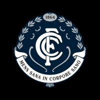 Carlton's logo