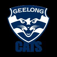 Geelong's logo