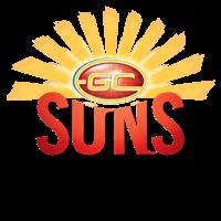 Gold Coast's logo