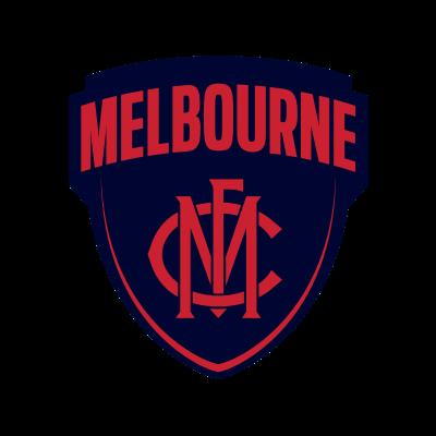 Melbourne's logo