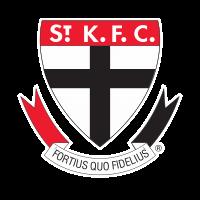 St Kilda's logo