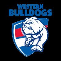 Western Bulldogs's logo