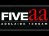 FIVEaa